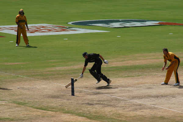 img6696cricket world cup 2007.jpg